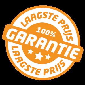 100% laagste prijs garantie van traprenovatie-doe-het-zelf