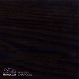 rubio monocoat charcoal