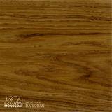 rubio monocoat dark oak