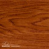 rubio monocoat mahogany