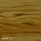 rubio monocoat oak