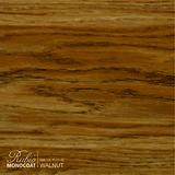 rubio monocoat walnut