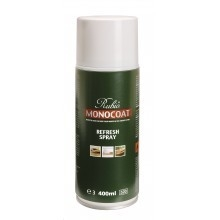 Monocoat Refresh Spray