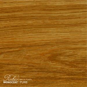 rubio monocoat pure