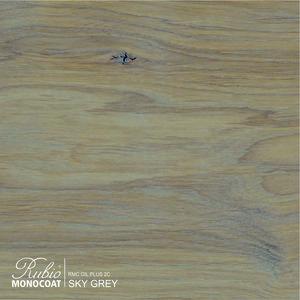 rubio monocoat sky grey