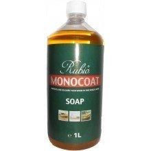 monocoat soap fles