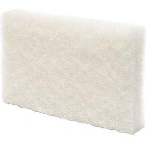 losse handpad voor aanbrengen van kleurenolie op traptreden