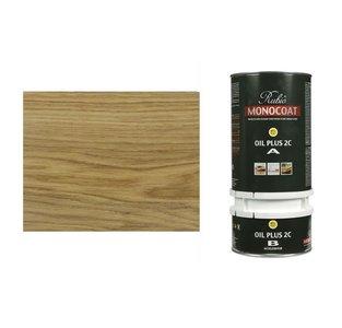 rubio monocoat olie in de kleur white 5%
